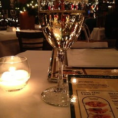 Photo taken at Coogan's by Anne B. on 1/8/2013