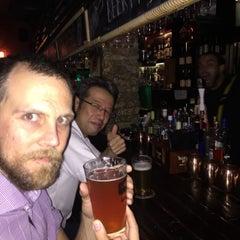 Photo taken at McG's Irish Pub & Grill by Jesse F. on 7/29/2015