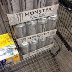 Photo taken at BJ's Wholesale Club by Rob M. on 3/4/2014