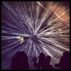 Photo taken at Deep Space by geheimtip ʞ. on 10/7/2012