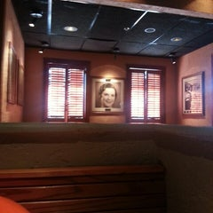 Photo taken at Carrabba's Italian Grill by Mark S. on 7/15/2013