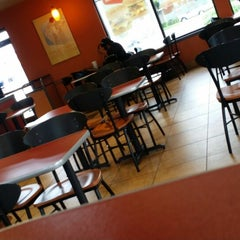 Photo taken at Jack in the Box by Mark B. on 7/10/2014