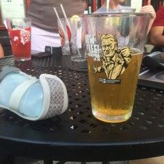 Photo taken at Grace Tavern by Sean P. on 7/30/2015