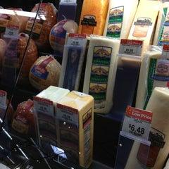 Photo taken at Walmart Supercenter by John R. on 8/10/2013