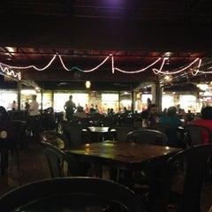 Photo taken at Kuchai Lama Food Court by Alen R. on 5/9/2013
