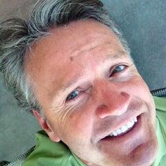 Photo taken at Fabulous Freddy's by Steve S. on 9/15/2012