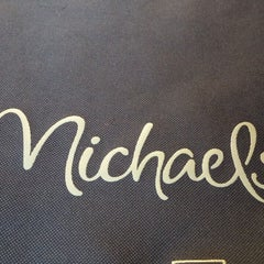 Photo taken at Michaels Corporate Headquarters by Brian F. on 8/19/2013