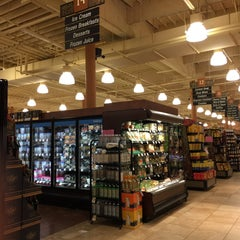 Photo taken at Raley's by Dave A. on 12/24/2014