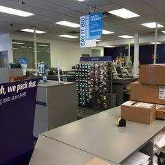fedex office print amp ship center print shop in san jose