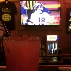 Photo taken at Mill Tavern by Heather S. on 9/18/2015