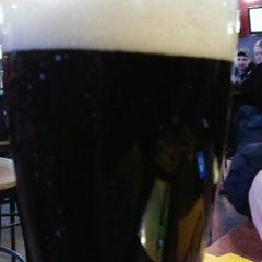 Photo taken at Buffalo Wild Wings by Tom H. on 1/19/2015