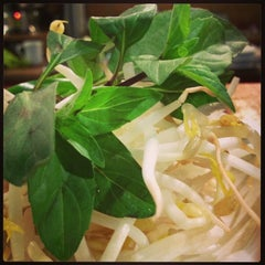 Photo taken at Ha Long Bay Restaurant by Rich B. on 3/4/2013