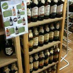 Photo taken at Fresh Market by Iris K. on 10/13/2012