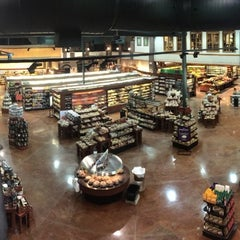 Photo taken at Kowalski's Market by Austin W. on 11/26/2014