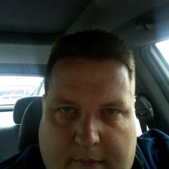 Photo taken at Great Clips by Steve B. on 6/24/2014