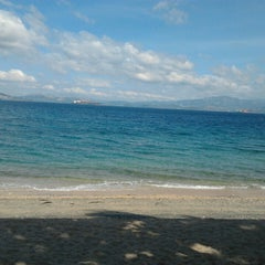 Photo taken at Grande Island Resort by stacy l. on 1/16/2015