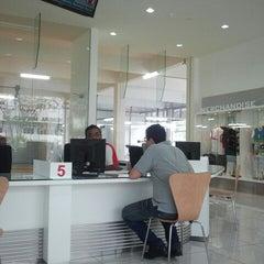 Photo taken at Honda Global Amity - Bangi by Azman A. on 12/15/2012