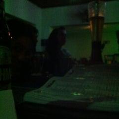 Photo taken at Duet's Bar e Videokê by Michelle B. on 7/9/2013