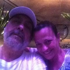 Photo taken at Conrad Miami by Jamil C. on 7/22/2013