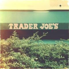 Photo taken at Trader Joe's by LaLa S. on 3/22/2013
