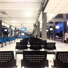 Photo taken at ศูนย์บริการลูกค้านครชัยแอร์ (Nakhonchai Air Customer Service Center) by FaoZe C. on 7/23/2014