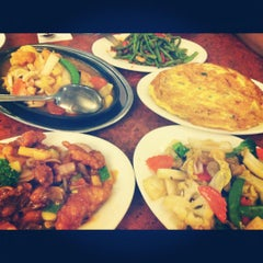 Photo taken at Cozy House Restaurant by Fiza S. on 12/22/2012