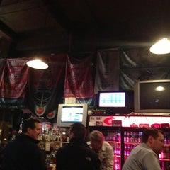 Photo taken at Cobo Joe's by Brian W. on 1/17/2013