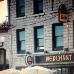 Photo taken at The Merchant Tap House by Jean L. on 10/2/2012