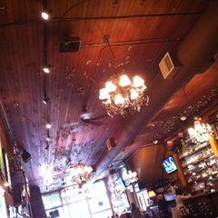 Photo taken at Kells Irish Restaurant & Pub by Armand M. on 5/18/2013
