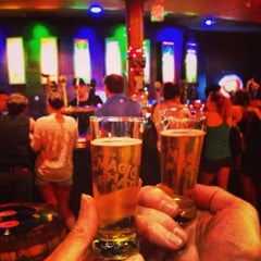 Photo taken at Magic Hat Brewing Company by Michele S. on 6/1/2013