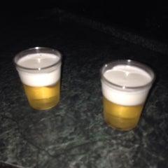 Photo taken at Beer Barrel Saloon by Gannett J. on 9/5/2015