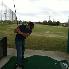 Photo taken at The Links At 434 by Andrea G. on 1/19/2013