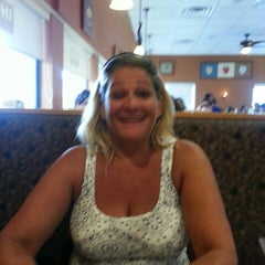 Photo taken at IHOP by Cc D. on 6/30/2015