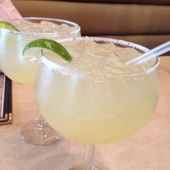 Photo taken at El Jinete Mexican Restaurant by Katie L. on 7/7/2014