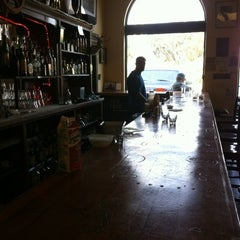 Photo taken at San Gregorio General Store by Sunshine M. on 7/29/2013