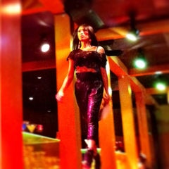 Photo taken at Asia SF by Russell D. on 2/25/2013