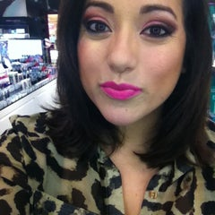 Photo taken at JCPenney by Leslie 💁🏻🔪🍸 A. on 3/30/2013
