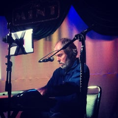 Photo taken at The Mint by Steven S. on 5/12/2013