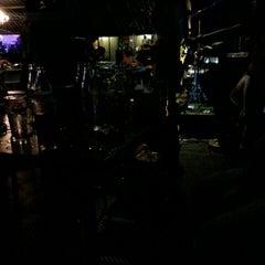 Photo taken at Blar Blar Bar (บลา บลา บาร์) by เฟสบุค ด. on 10/20/2015