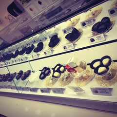 Photo taken at See's Candies by Sabrina K. on 4/20/2013