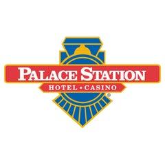 Photo taken at Palace Station Hotel & Casino by Station Casinos on 6/15/2015