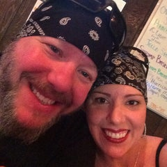 Photo taken at Shooters Pub by Dorey on 6/15/2014