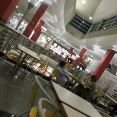 Photo taken at BoaVista Shopping by Alexandre M. on 3/25/2013