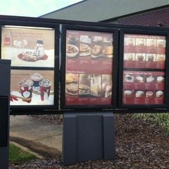 Photo taken at Starbucks by Jennifer L. on 11/15/2012