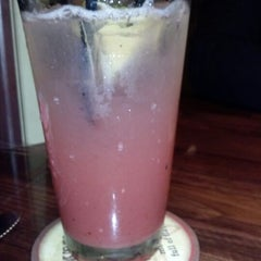 Photo taken at LongHorn Steakhouse by Sue B. on 1/20/2013