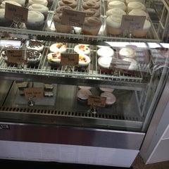 Photo taken at Sweet Kitchen & Bar by Nick C. on 2/23/2013