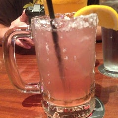Photo taken at Lee Roy Selmon's by Julia M. on 12/24/2012