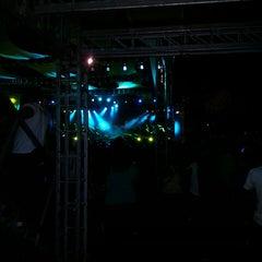 Photo taken at PH Feria de Azuero by Roberto J. on 4/11/2014