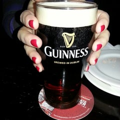 Photo taken at Llywelyn's Pub by MC M. on 1/5/2013