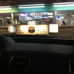 Photo taken at Keller's Drive-In by Michelle A. on 1/31/2015
